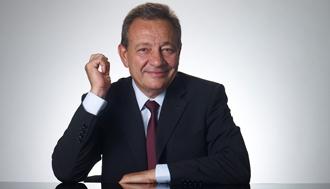 El camino de una empresa pública: Entrevista con el Sr. Valerio Battista