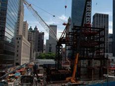 Contrucción e infraestructura