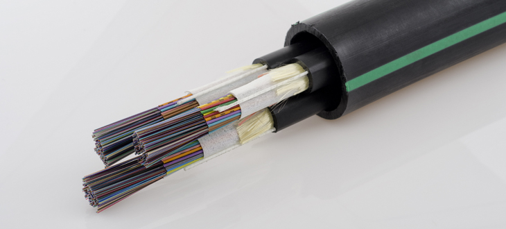 Microcables