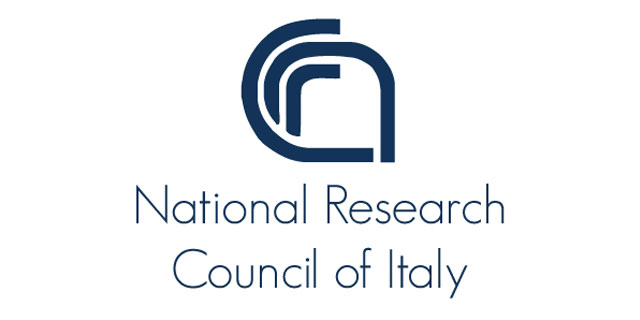 Italian National Research Council