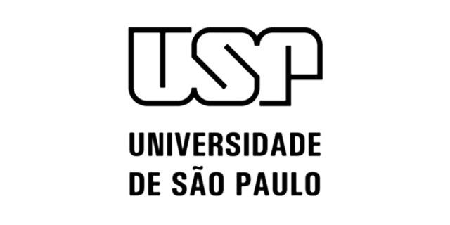 Universidade De São Paulo - Brasil